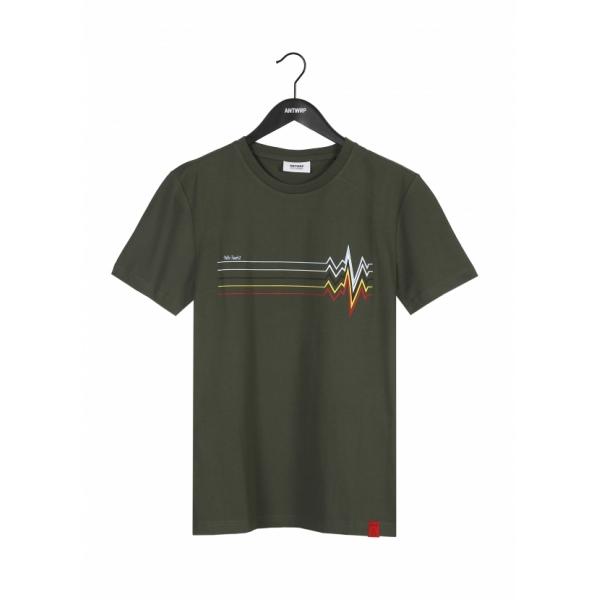 Antwrp T-shirt
