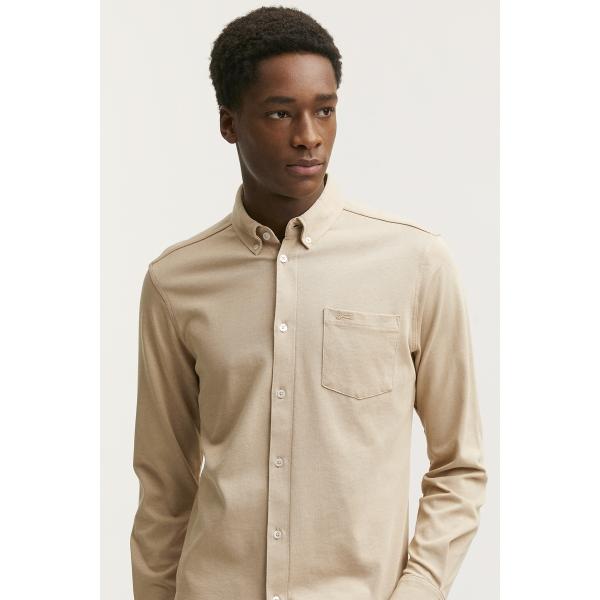 Denham Shirt