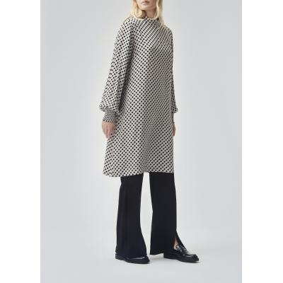 Modström Henrikka print Dress