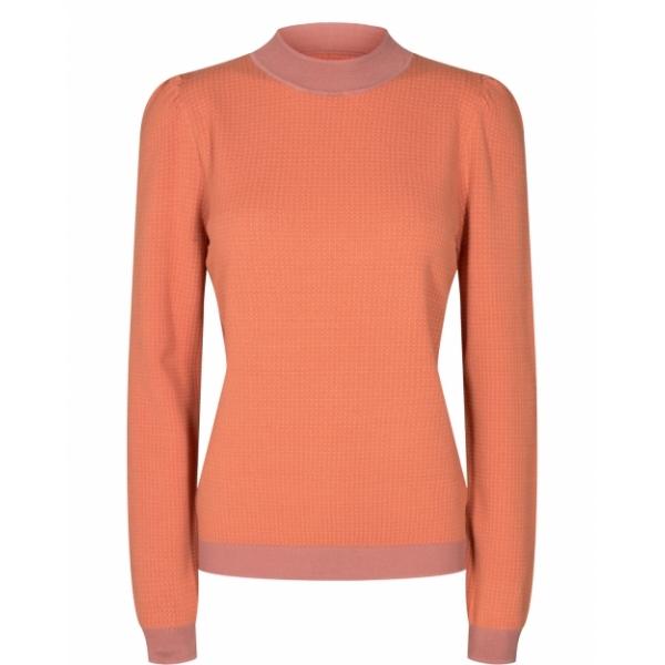 Nümph Nudaisy pullover